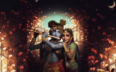 Les bases de l'astrologie védique , indienne, Jyotish