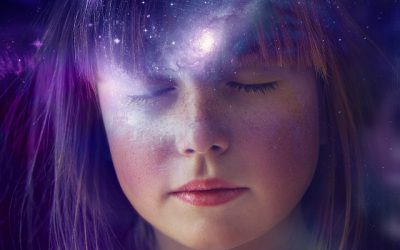 Découvrir ce qu'est l'hypnose spirituelle : quelques notions