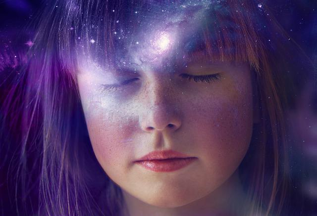 hypnose spirituelle ou régressive en suisse